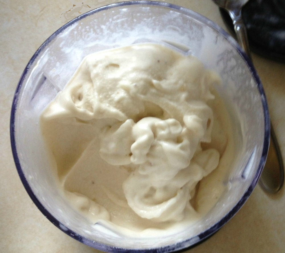 blended banana ice cream.jpg