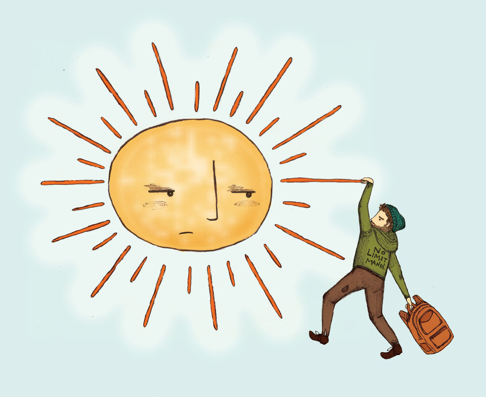 No Limit Sun 2.jpg