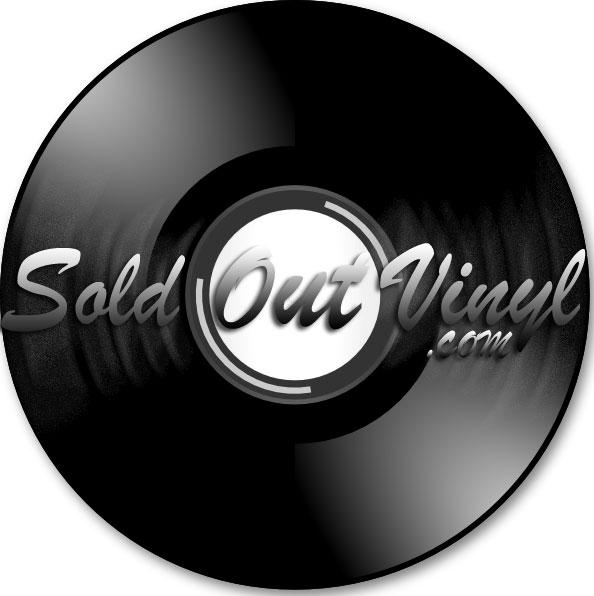 SoldOutVinyl.com_blur.jpg