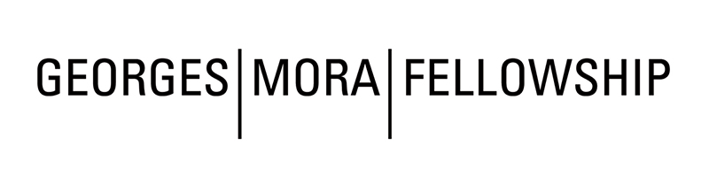 GEORGES MORA FELLOWSHIP