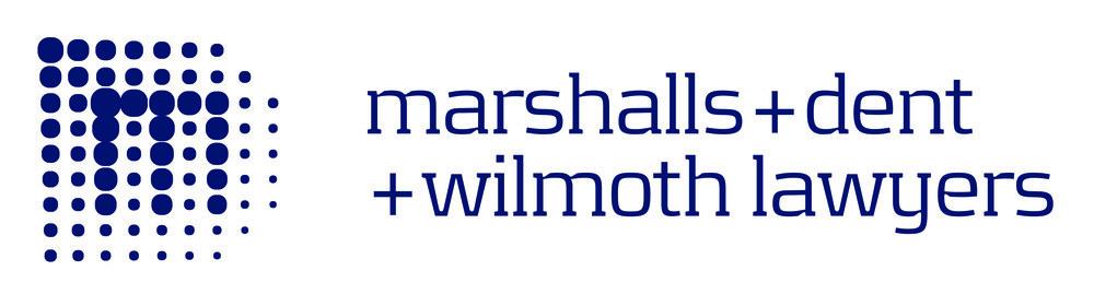 MDW•Logo-NEW-CMYK.jpg