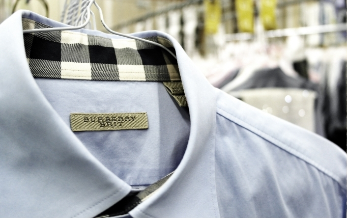 burberry shirt 1.JPG