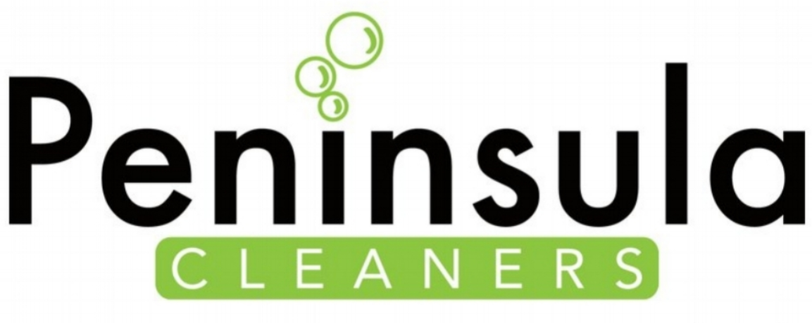 Peninsula Cleaners