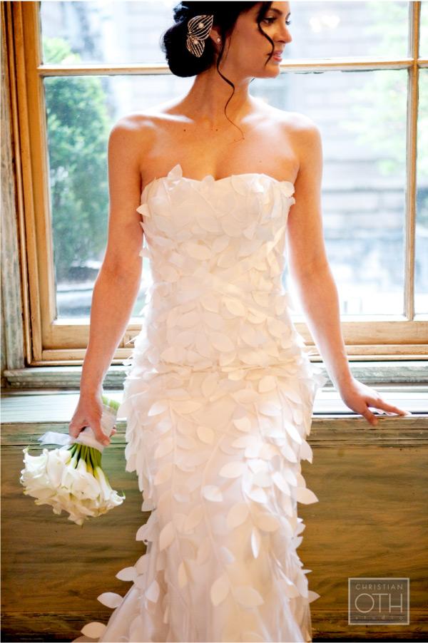NYC-Wedding-2.jpg