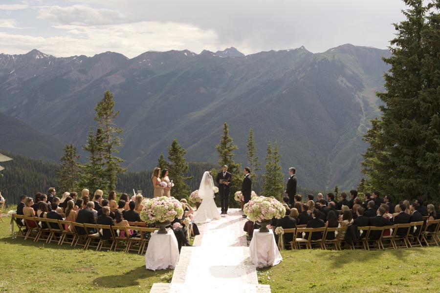 ceremonies-1.jpg