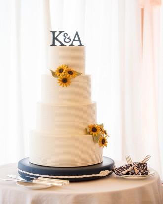 Speciality Cake
