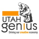 the utah genius awards are given to individuals and companies who drive utah's creative economy