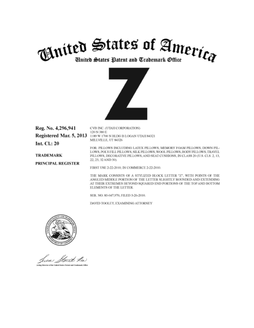 logan%20utah%20trademark%20attorney%203.png