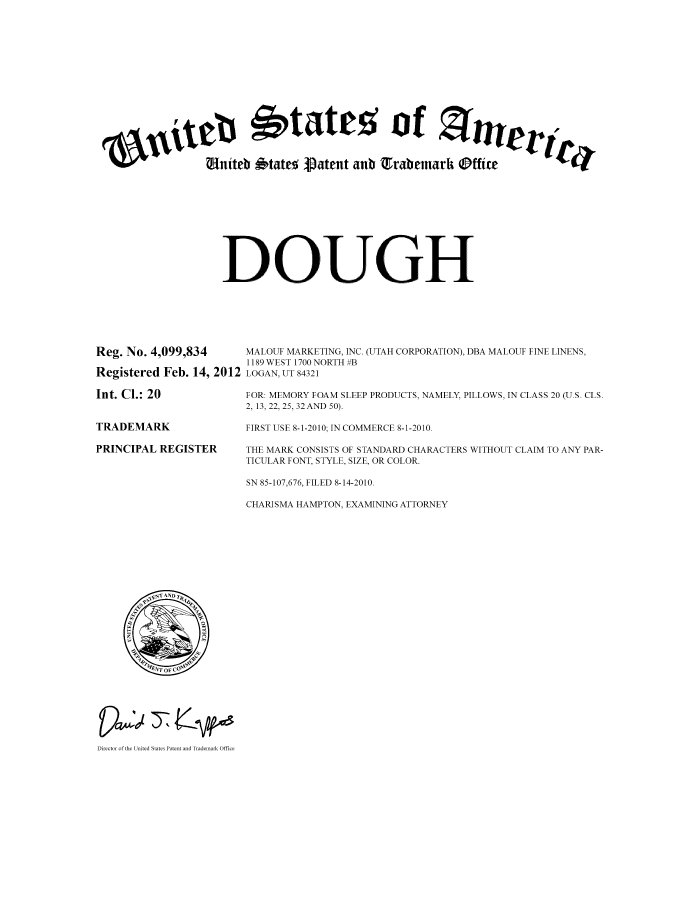 logan%20utah%20trademark%20attorney%202.png