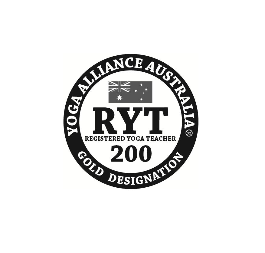 International Register of Certified Yoga Teachers and Schools.