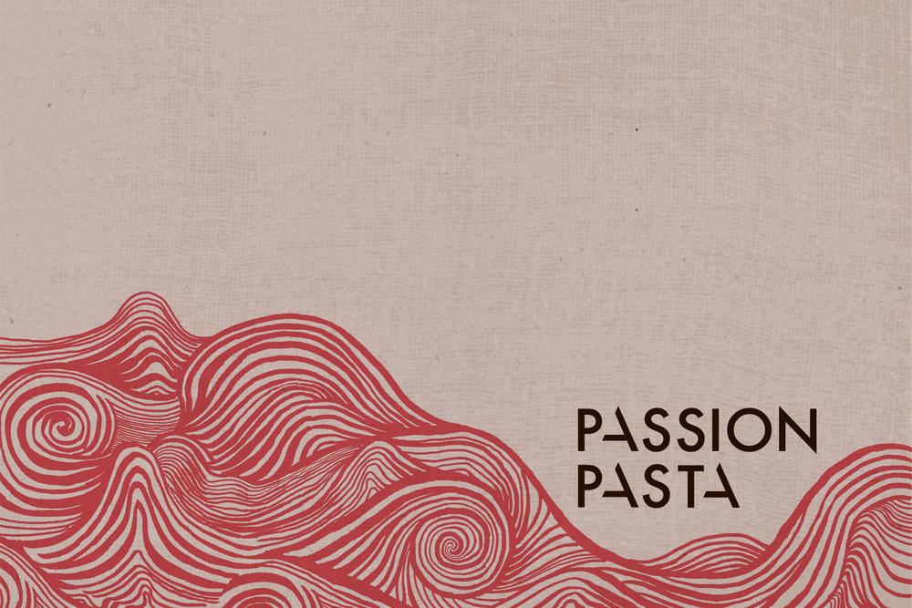 passion-pasta-1.jpg