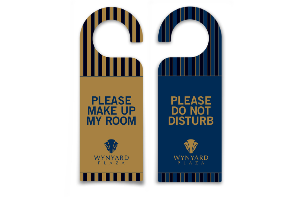 wynyard-plaza-do-not-disturb.jpg