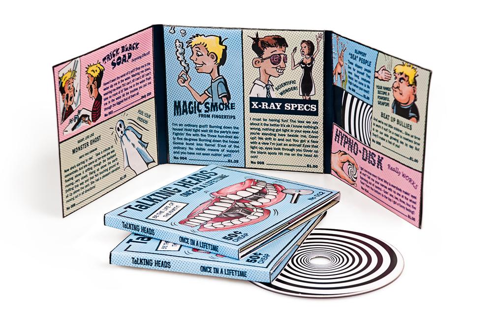 talking-heads-album-design-with-cd.jpg