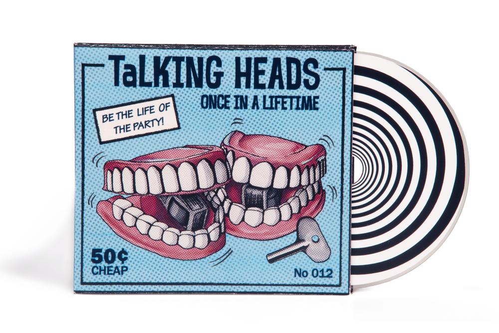 talking-heads-album-standing.jpg