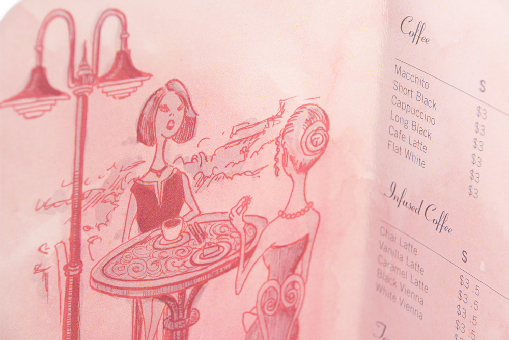 cafe-xpress-coffee-women-illustration.jpg