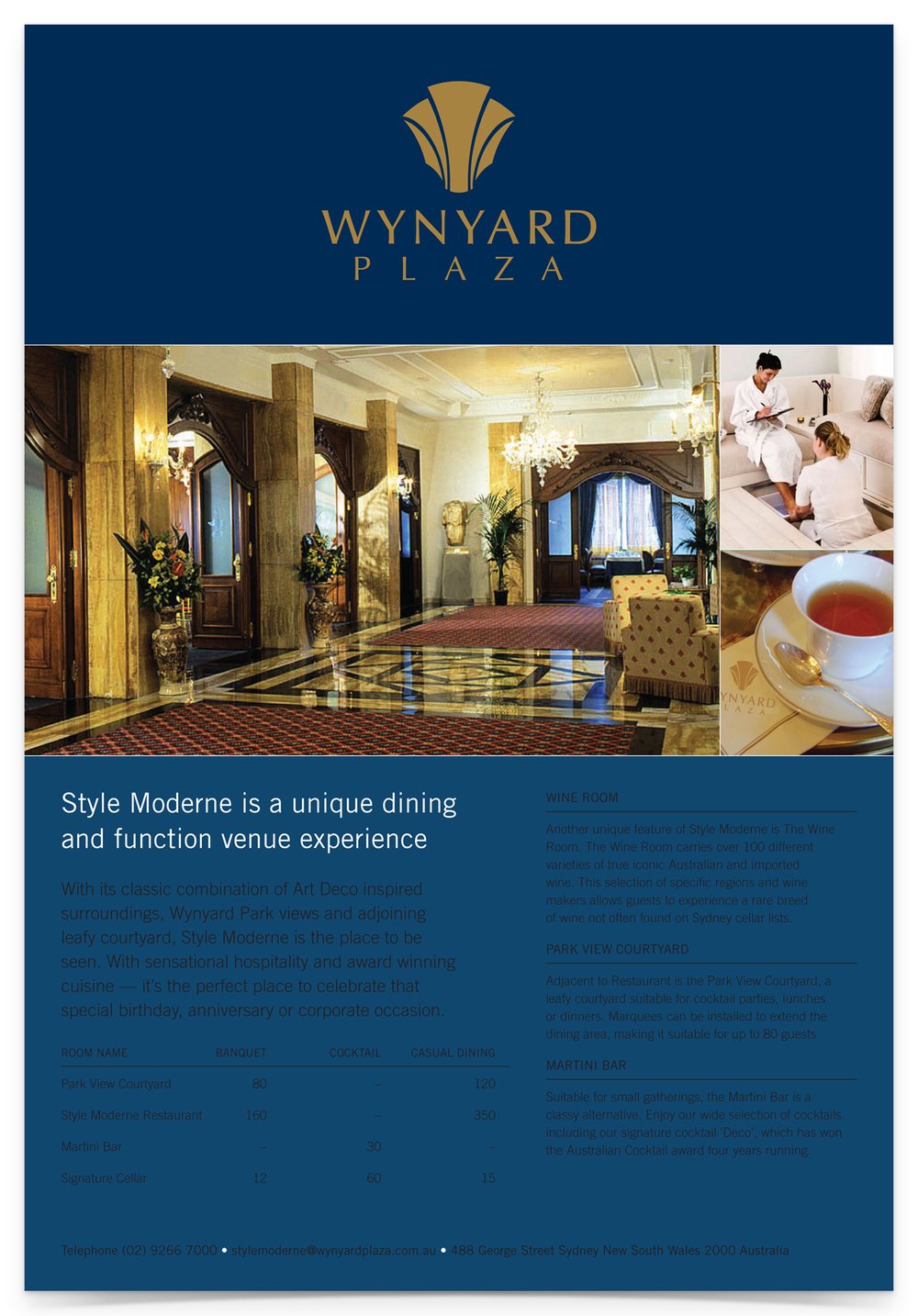 wynyard-plaza-brochure-back.jpg
