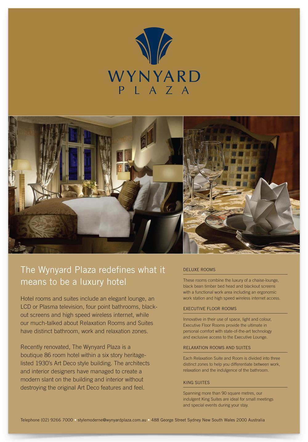 wynyard-plaza-brochure-front.jpg