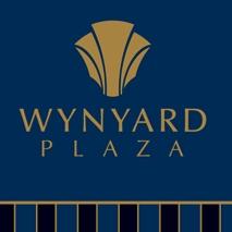 Wynyard Plaza