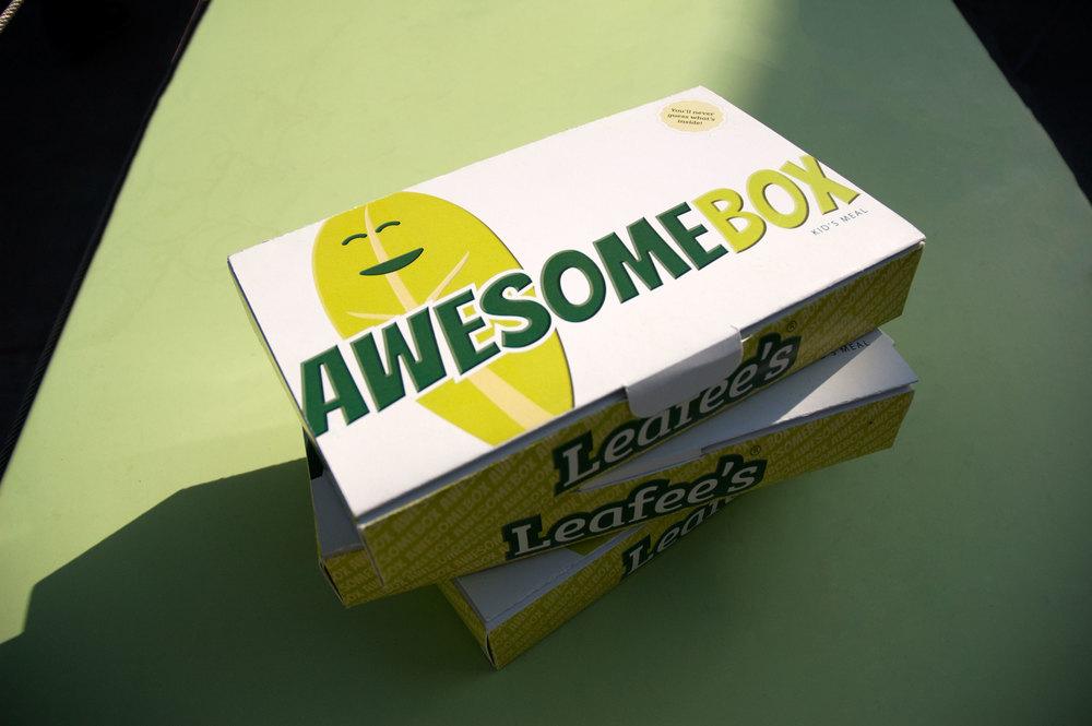 AwesomeBox-1.jpg