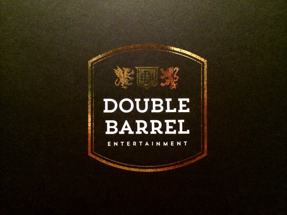 Double-Barrel-Logo.jpg