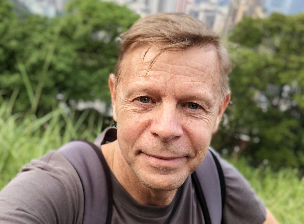 Selfie HK.jpg
