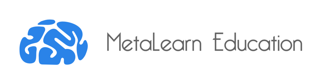 MetaLearn Education