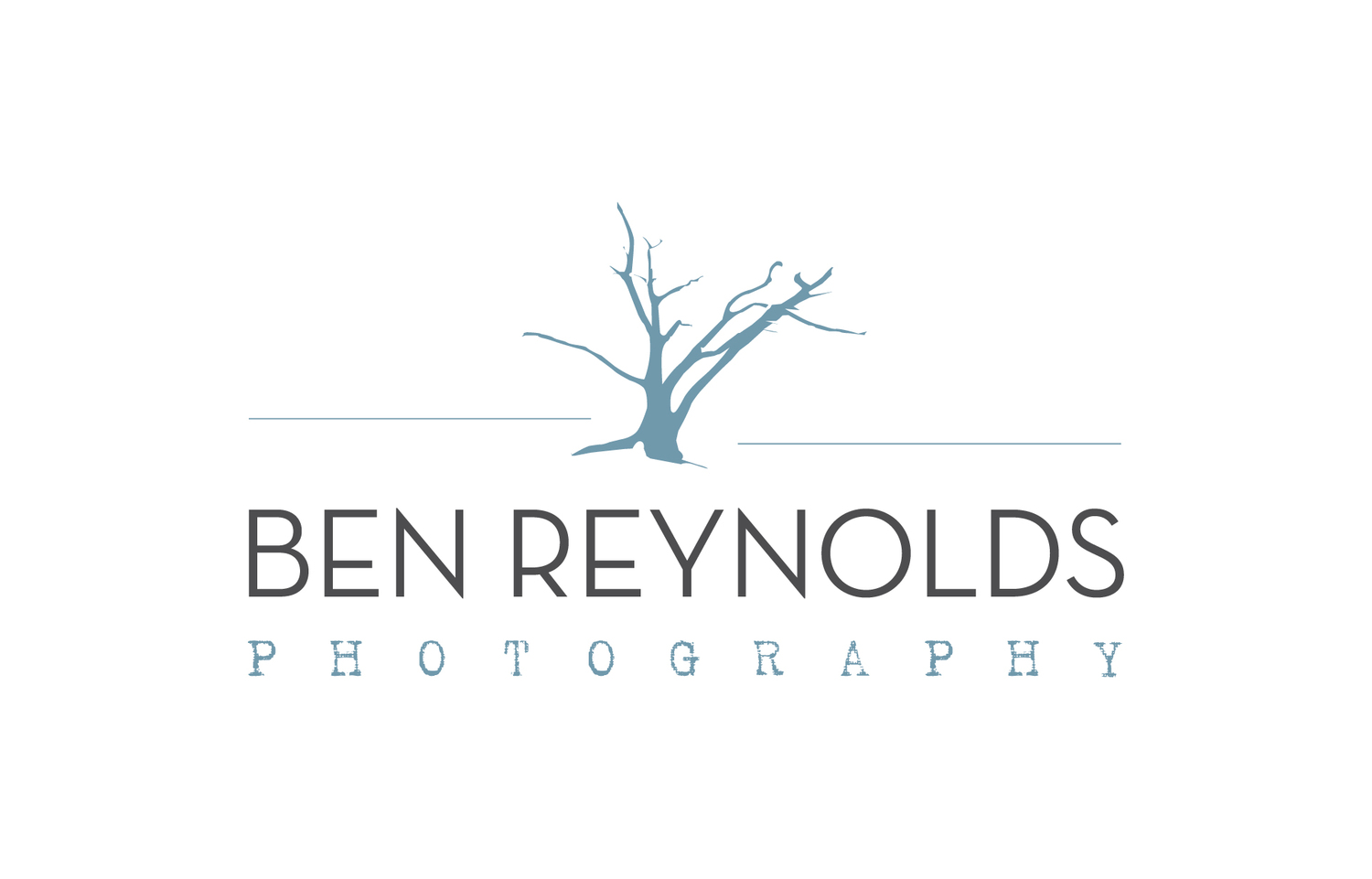 Ben Reynolds Photography