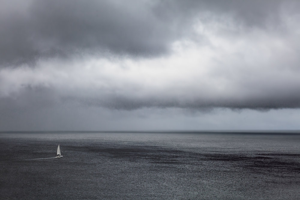 albany sailing.JPG