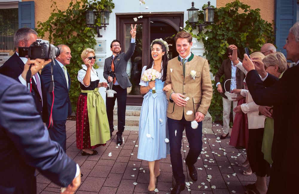Tegernsee Hochzeitsfotograf.jpg