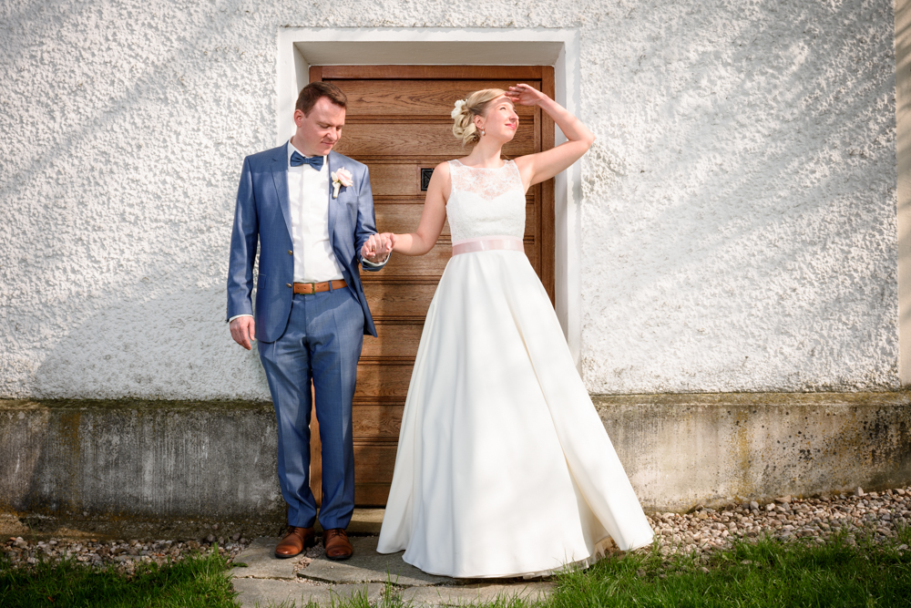 Tegensee Hochzeitfotograf K&L(28of45).jpg
