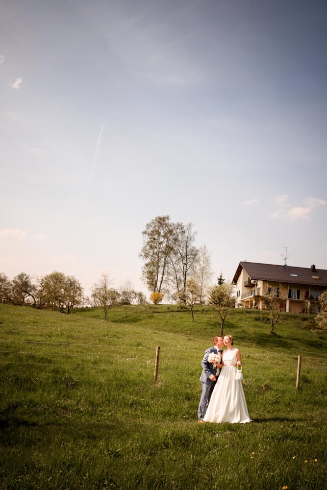Tegensee Hochzeitfotograf K&L 24.jpg