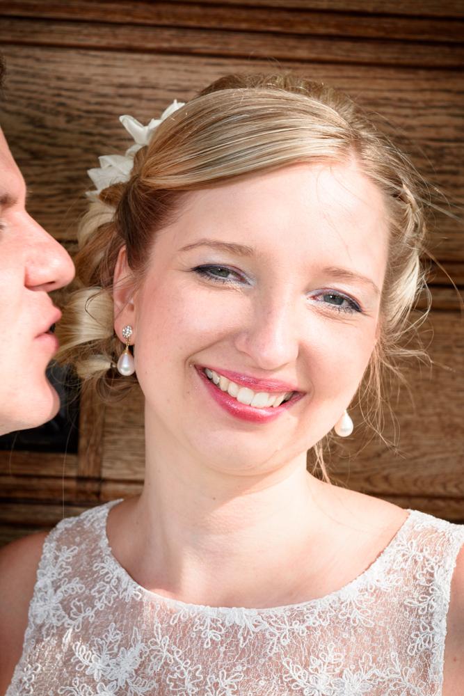 Tegensee Hochzeitfotograf 3.jpg