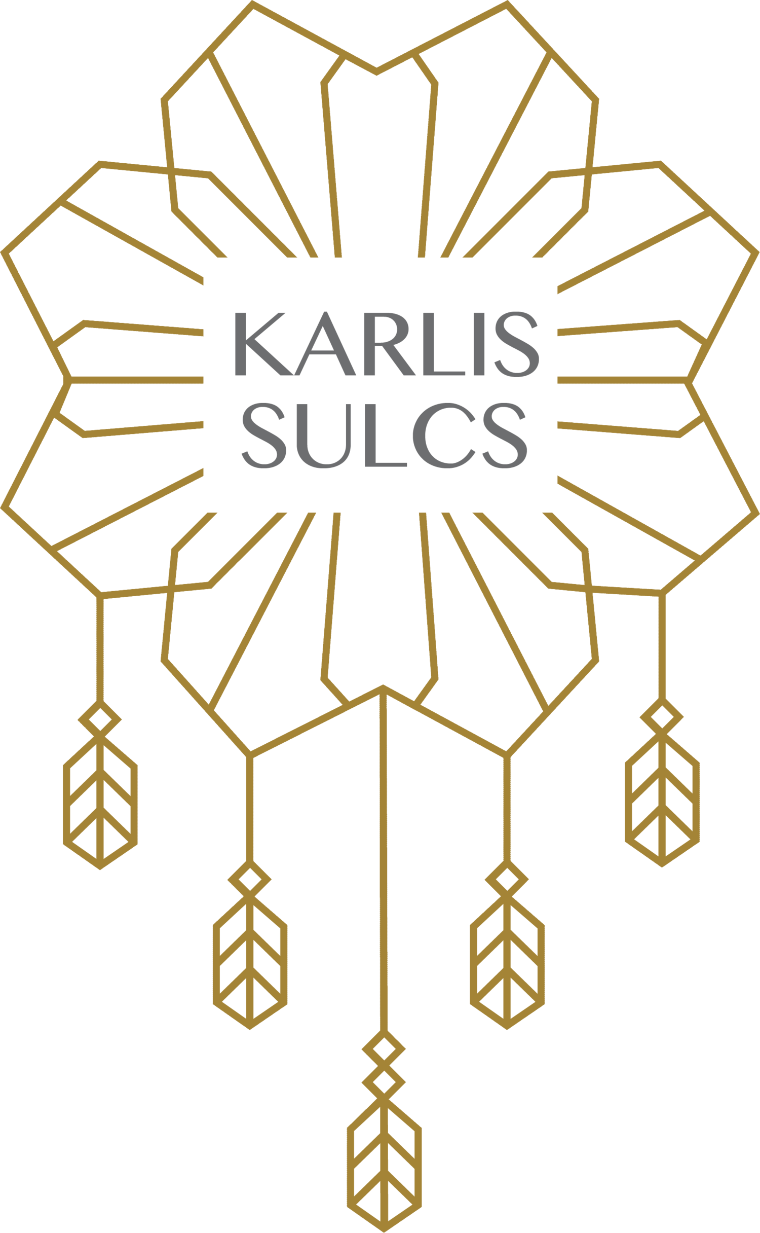 Karlis Sulcs Photography