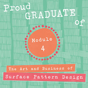 graduate-art-business-surface-pattern-design