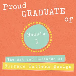 proud-graduate-abspd