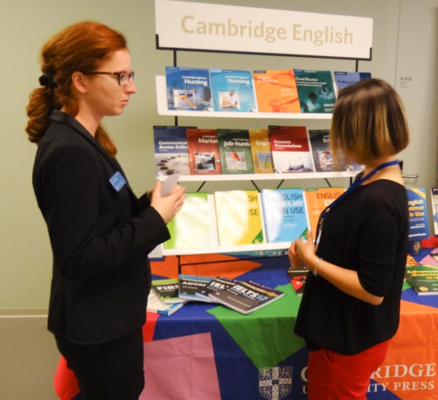 Cambridge English Stand.jpg