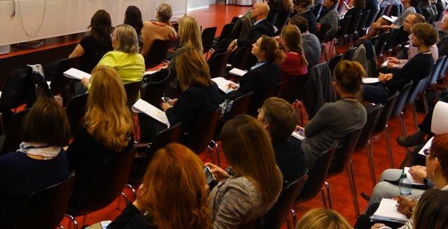 Delegates2.jpg