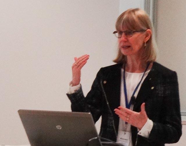 Maureen Ehrensberger-Dow.jpg