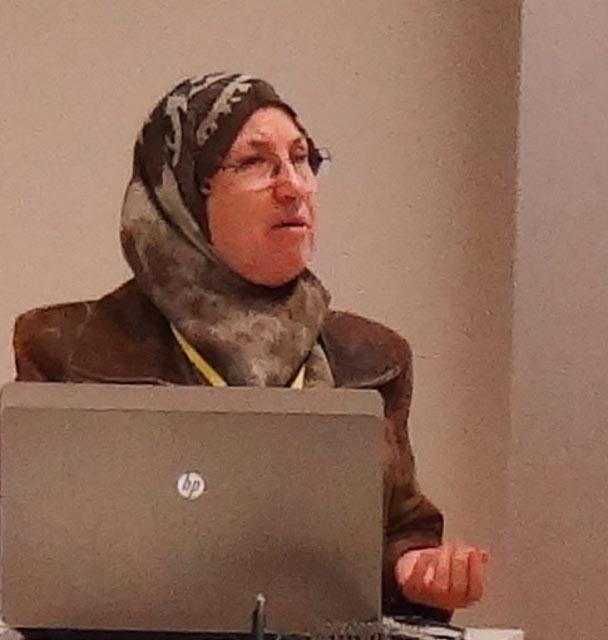 Reima Al-Jarf.jpg
