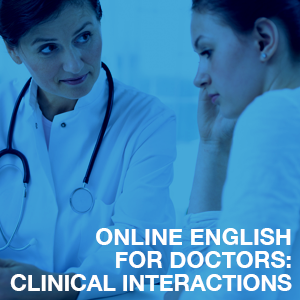 english-doctors-ci-300x300.png