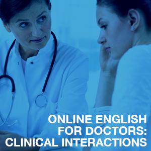 english-doctors-ci-300x300.png