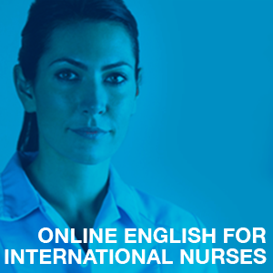 english-nurses-300x300.png