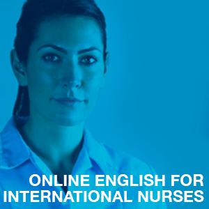 english-nurses-300x300.png