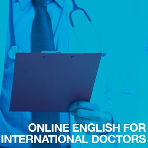 english-doctors-300x300.png