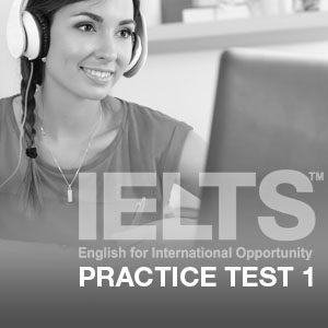 IELTS-practice-test-1-300x300.jpg