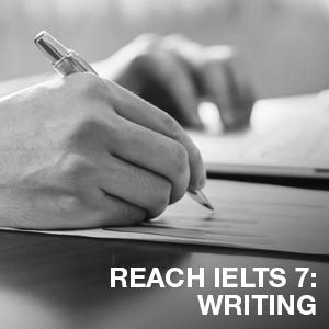 Reach-IELTS-7_Writing-product-300x300.jpg