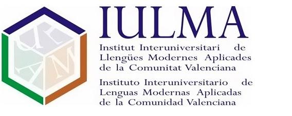 logo_iulma_cabecera (1).jpg