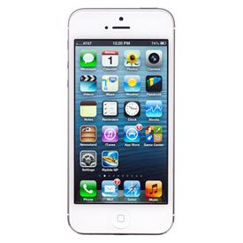 360211-apple-iphone-5-at-t.jpg