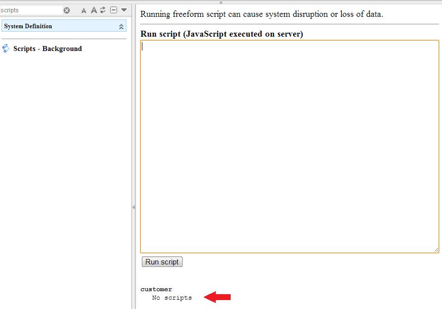 customer_scripts1.PNG