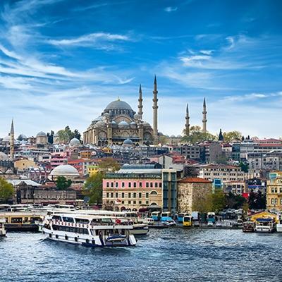 [Image: istanbul.jpg?format=1000w]